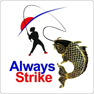 Always Strike